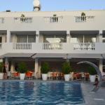Foto de Princessa Vera Hotel Apartments