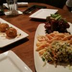 Foto de Lazy Dog Restaurant & Bar
