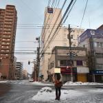 Photo of Comfort Hotel Sapporo