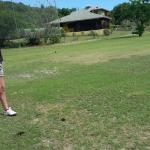 St. Lucia Golf & Country Club