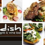 Urban Dish~Fine dining at its best
