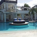 Puerto Plata Village Resort