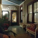 Photo de The Old Powder House Inn
