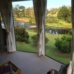Foto de Appledore Lodge