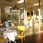 Café Soleil