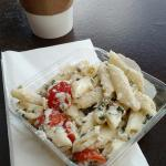 Living Foods Gourmet Market and Cafe Foto