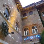 Photo of Ristorante La Rosetta