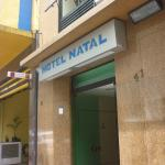 Photo of Hotel Natal