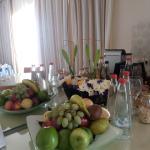 Photo de Isrotel Dead Sea Hotel & Spa