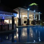 Photo of Chengkih Pool Bar