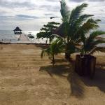 Landscape - Xanadu Island Resort Photo
