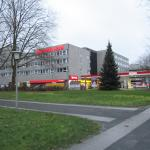 Photo of Leonardo Hotel Hamburg City Nord