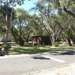 Photo of Caves Caravan Park Yallingup