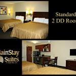 2 DD Room
