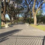 Foto de Parque de los Ninos de la Ciudad de Buenos Aires Costanera