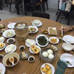 ภาพถ่ายของ Swee Choon Tim Sum Restaurant