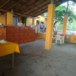 Photo of Restaurante El Indio