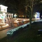 Photo of Oglebay Park