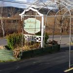 Photo of Auberge des Cevennes