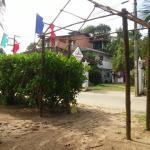 Photo de Dilena Beach Inn