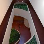 Marin Center Foto