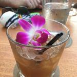 Tommy Bahama's Restaurant & Bar Photo