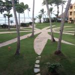 Photo de Velero Beach Resort