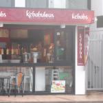 Photo of Kebabulous