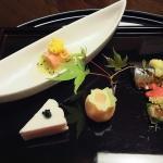 Photo de Tsukinoakari