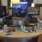 Sushi Hi의 사진