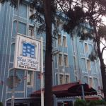 Photo of Blue House Hotel