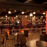 Vander Bar