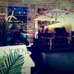 Photo de Restaurante Coctelería 30 y Tantos