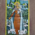 Photo of Santa Teresita del Nino Jesus