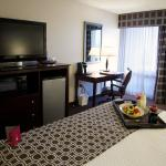 Crowne Plaza Philadelphia West Foto