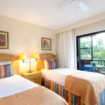 Photo de Park Shore Resort
