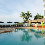 DiamondHead Beach Resort Foto
