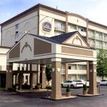 Photo de Best Western Kirkwood Inn
