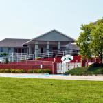 Econo Lodge Inn & Suites Chillicothe