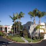 Photo of Best Western Lamplighter Inn & Suites at SDSU