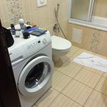 Greguar Hotel & Apartments Foto