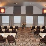 Mountain View Room for Meetings