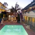 Photo de Best Western Beachside Inn