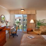 Photo de BEST WESTERN PLUS Royal Oak Hotel