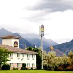 Photo of Best Western Timpanogos Inn