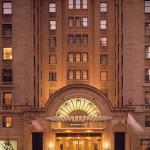 クラウンプラザ ホテル ハミルトン CP ワシントン D.C.