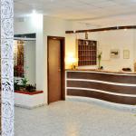 Photo of Naturist Angel Club Hotel