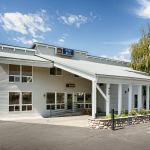 Photo of Best Western Teton West