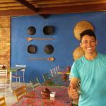 Restaurante Feijoada Do Sodre