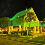 BEST WESTERN PLUS Seaway Inn
